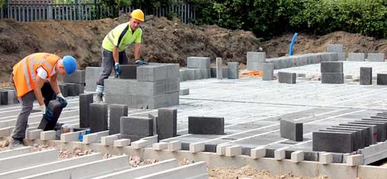 Beam Amp Blocks Products About Us Rackham Housefloors